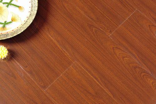澳洲胡桃木lv513-宣城欧圣地板|宣城木地板|宣城地