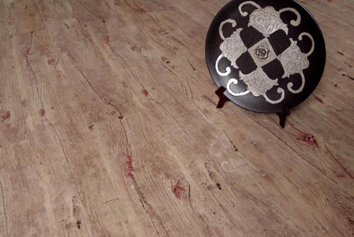 四季花城lz01-宣城欧圣地板|宣城木地板|宣城地板