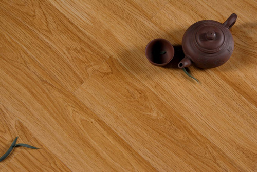 皇家柚木lz11-宣城欧圣地板|宣城木地板|宣城地板