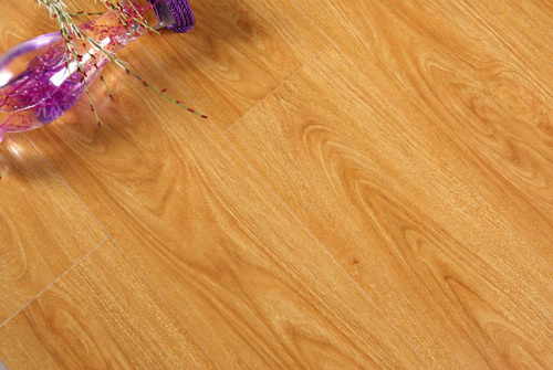 温润黄榆c03-宣城欧圣地板|宣城木地板|宣城地板
