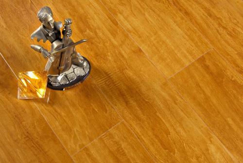 柔美桦木c06-宣城欧圣地板|宣城木地板|宣城地板