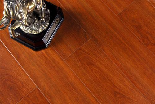 非洲橡木c08-宣城欧圣地板|宣城木地板|宣城地板