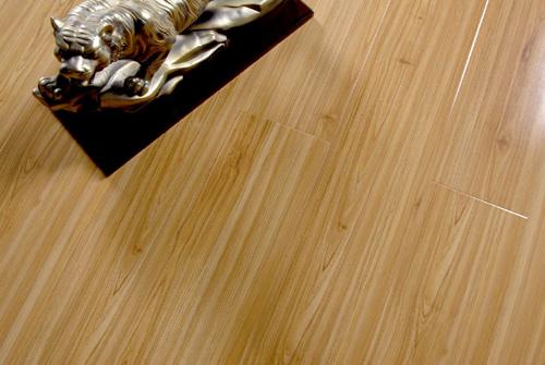八果木c09-宣城欧圣地板|宣城木地板|宣城地板|宣城