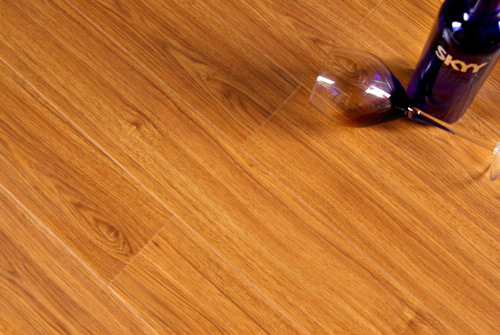印尼檀木x129-宣城欧圣地板|宣城木地板|宣城地板