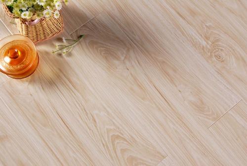 墨尔本橡木x135-宣城欧圣地板|宣城木地板|宣城地板