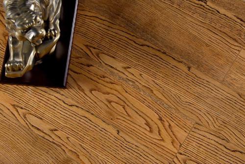 黄像d06-宣城欧圣地板|宣城木地板|宣城地板|宣城