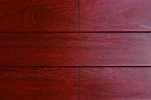 富贵红侧压-宣城欧圣地板|宣城木地板|宣城地板|宣城