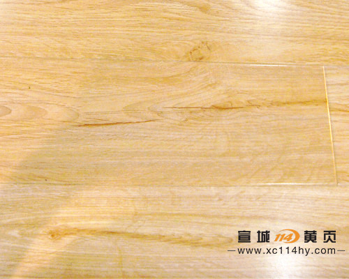 白蜡木-宣城方圆地板|宣城地板专卖|宣城仿古家具